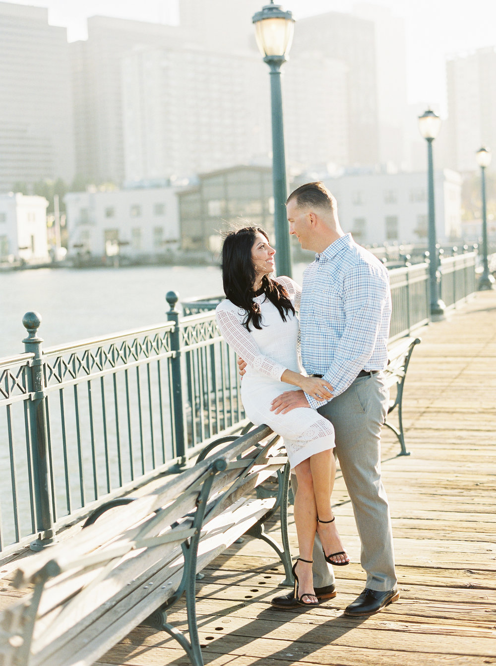 Suto-baths-engagement-photography-91.jpg