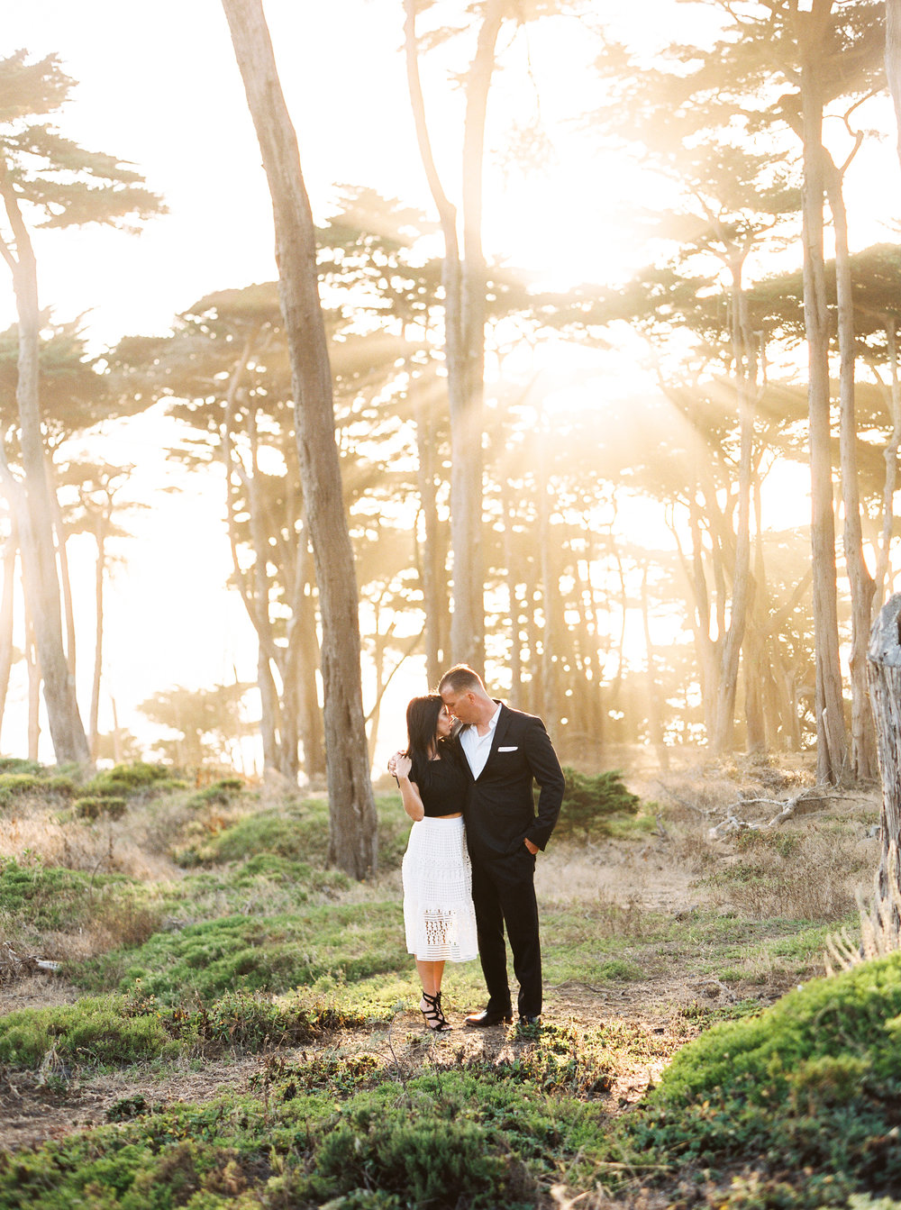 Suto-baths-engagement-photography-22.jpg