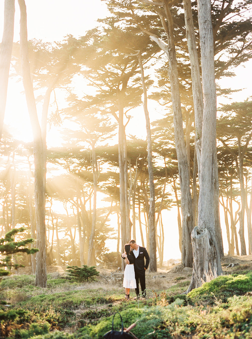 Suto-baths-engagement-photography-23.jpg