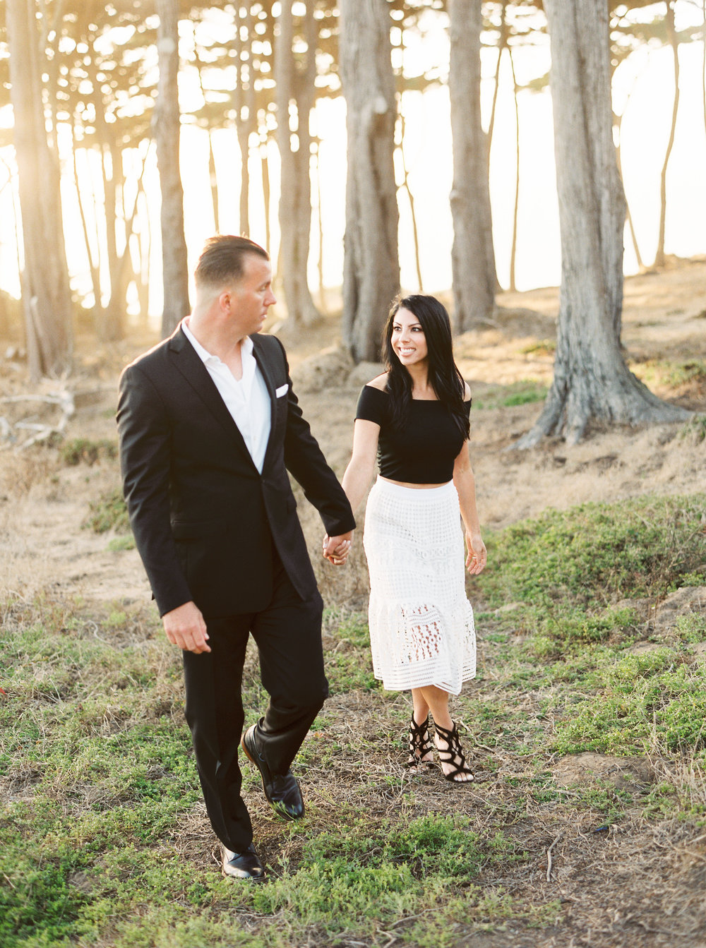 Suto-baths-engagement-photography-29.jpg