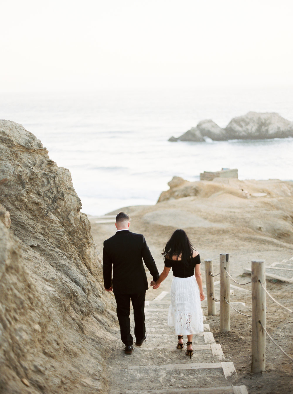 Suto-baths-engagement-photography-38.jpg