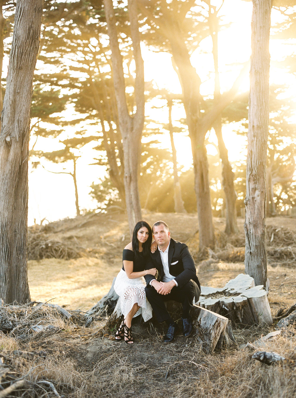 Suto-baths-engagement-photography-66.jpg