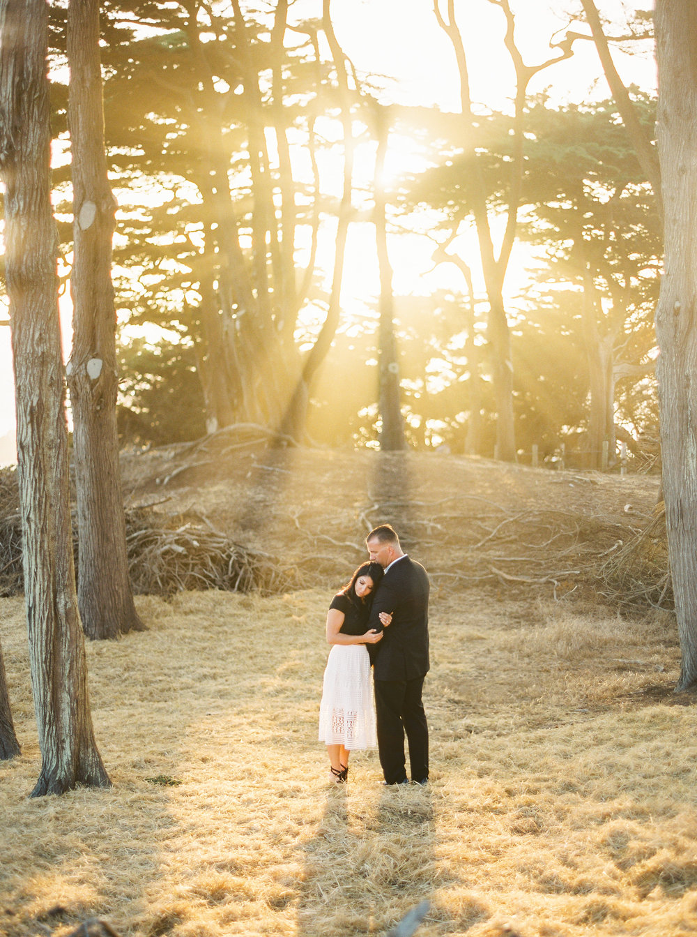 Suto-baths-engagement-photography-77.jpg