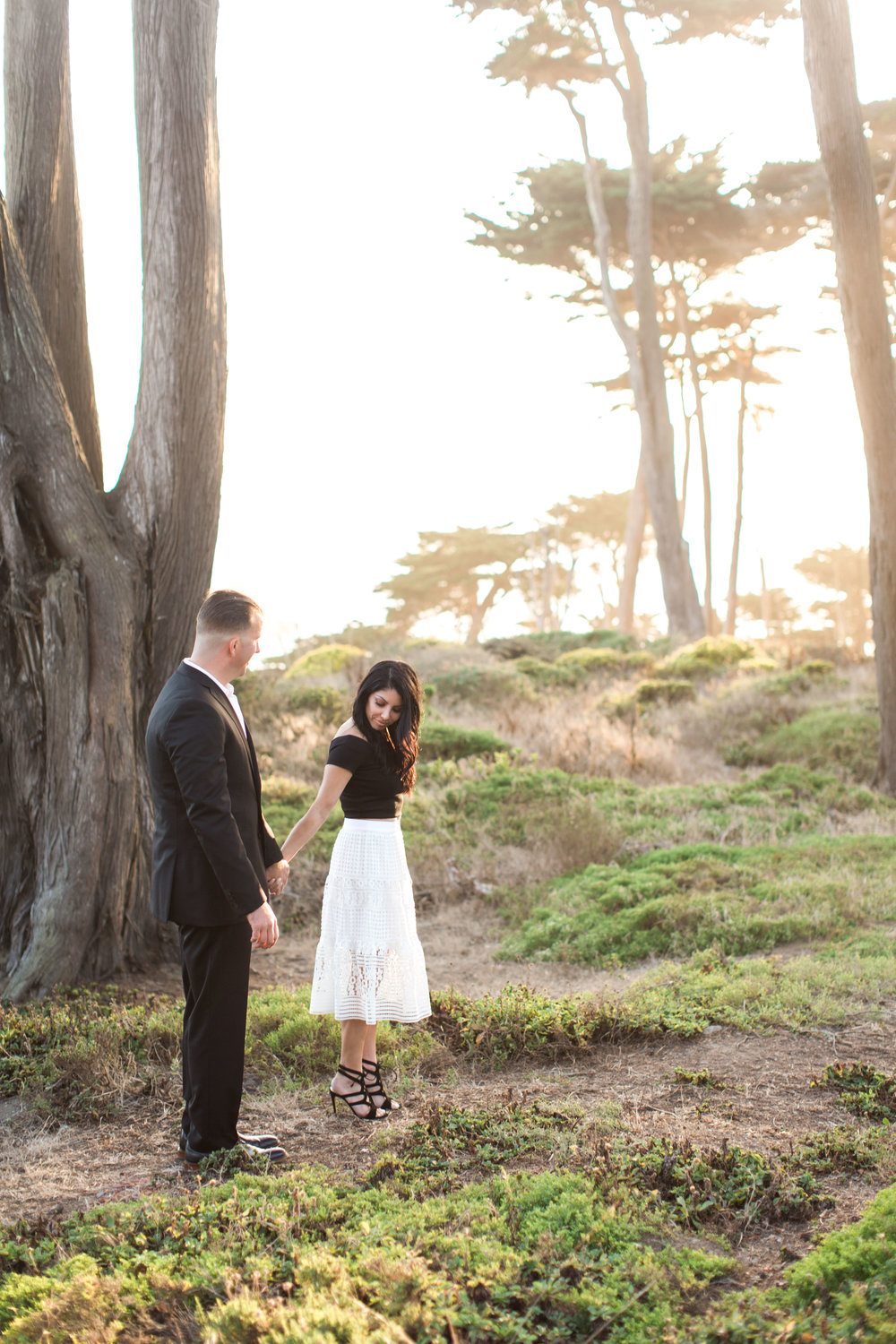 Suto-baths-engagement-photography-4.jpg