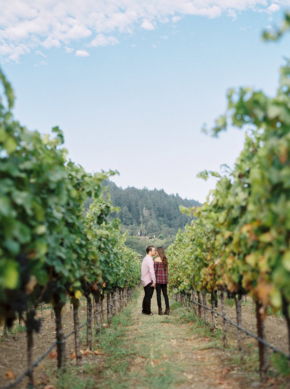 Napa-engagement-photography-32.jpg