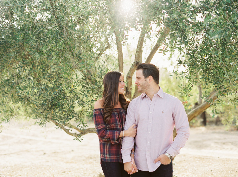 Napa-engagement-photography-24.jpg