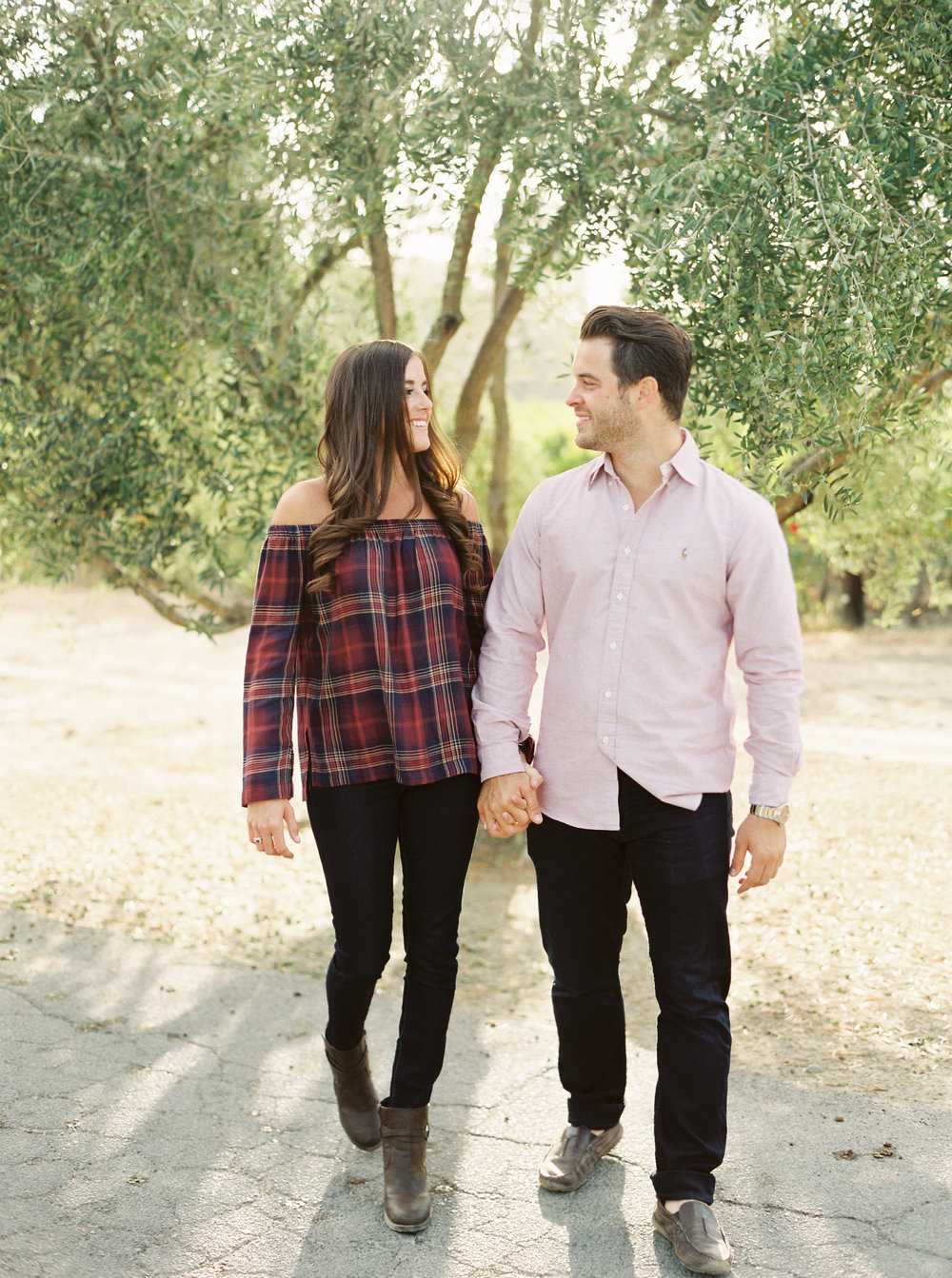 Napa-engagement-photography-45.jpg