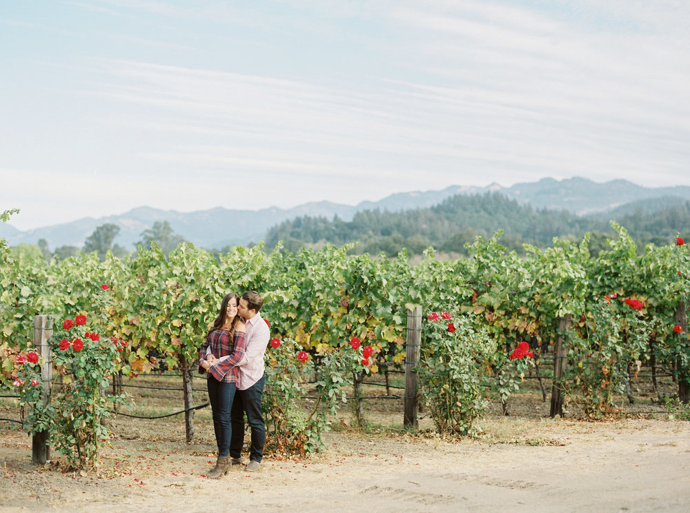 Napa-engagement-photography-53.jpg