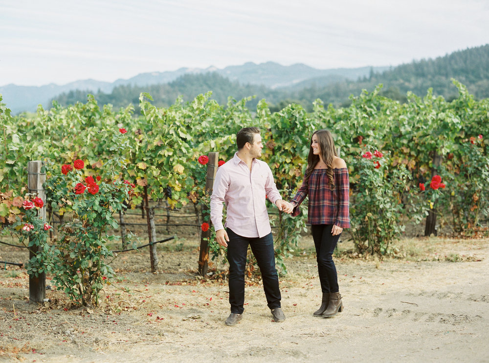 Napa-engagement-photography-54.jpg