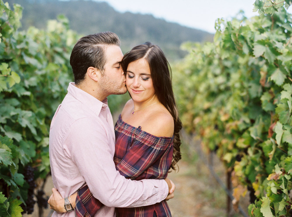 Napa-engagement-photography-60.jpg