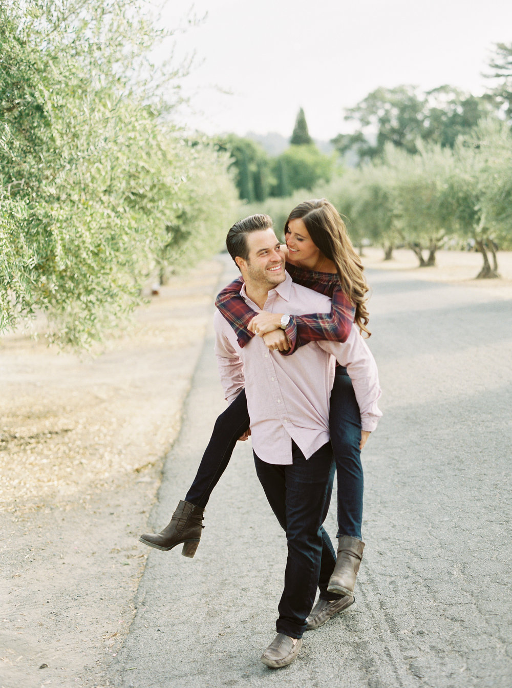 Napa-engagement-photography-66.jpg