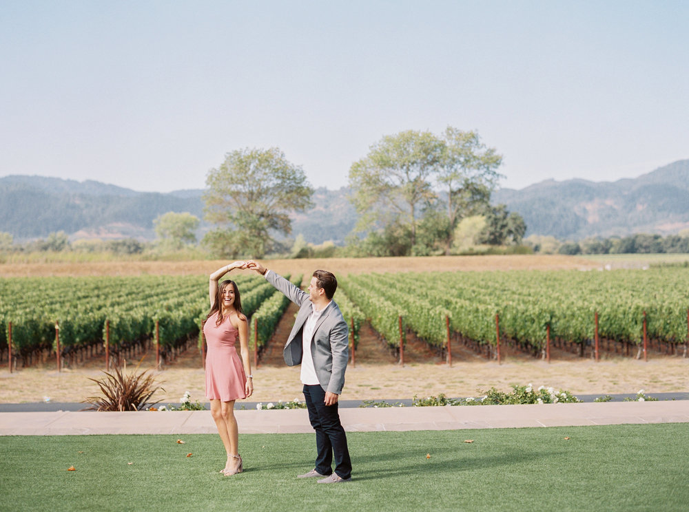 Napa-engagement-photography-92.jpg
