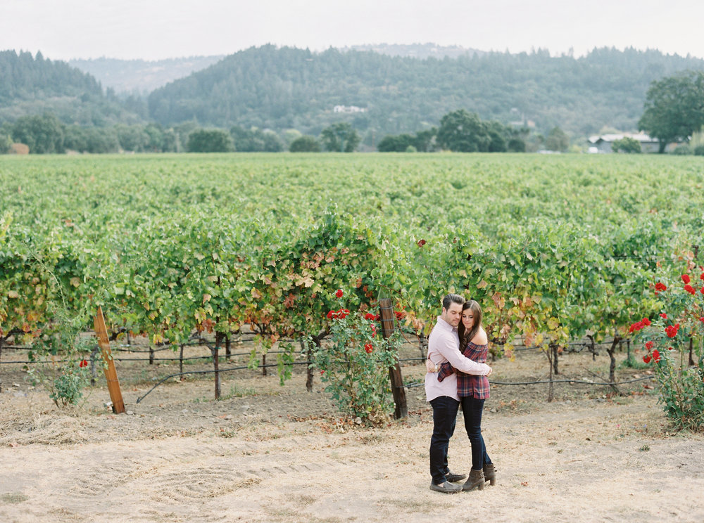 Napa-engagement-photography-39.jpg