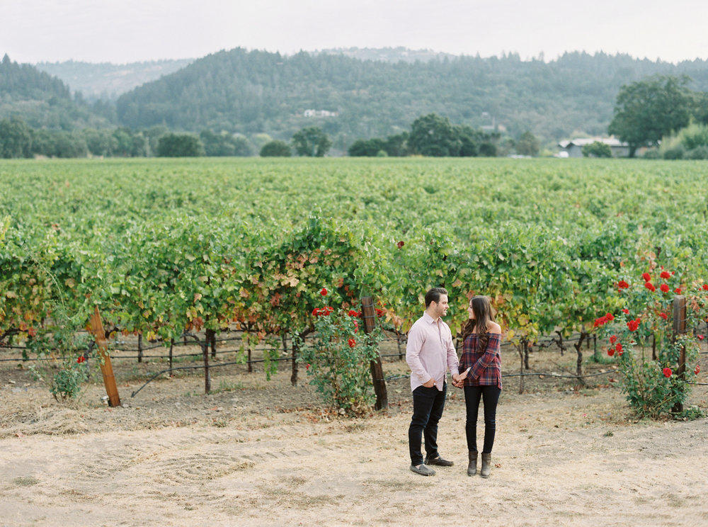 Napa-engagement-photography-35.jpg