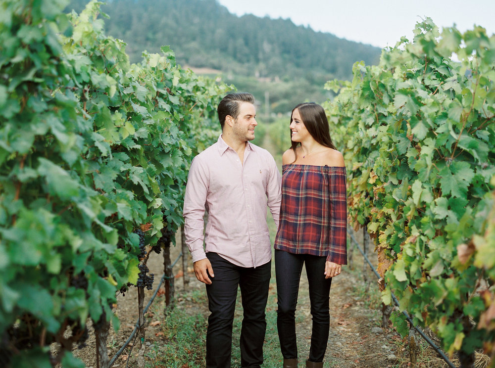 Napa-engagement-photography-29.jpg