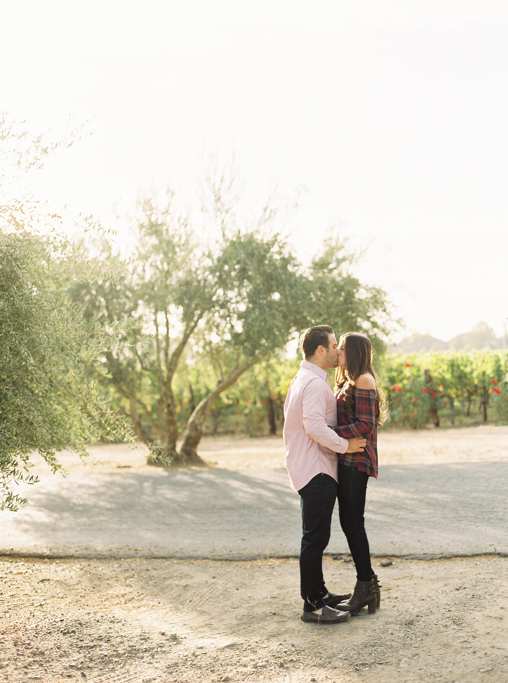 Napa-engagement-photography-16.jpg