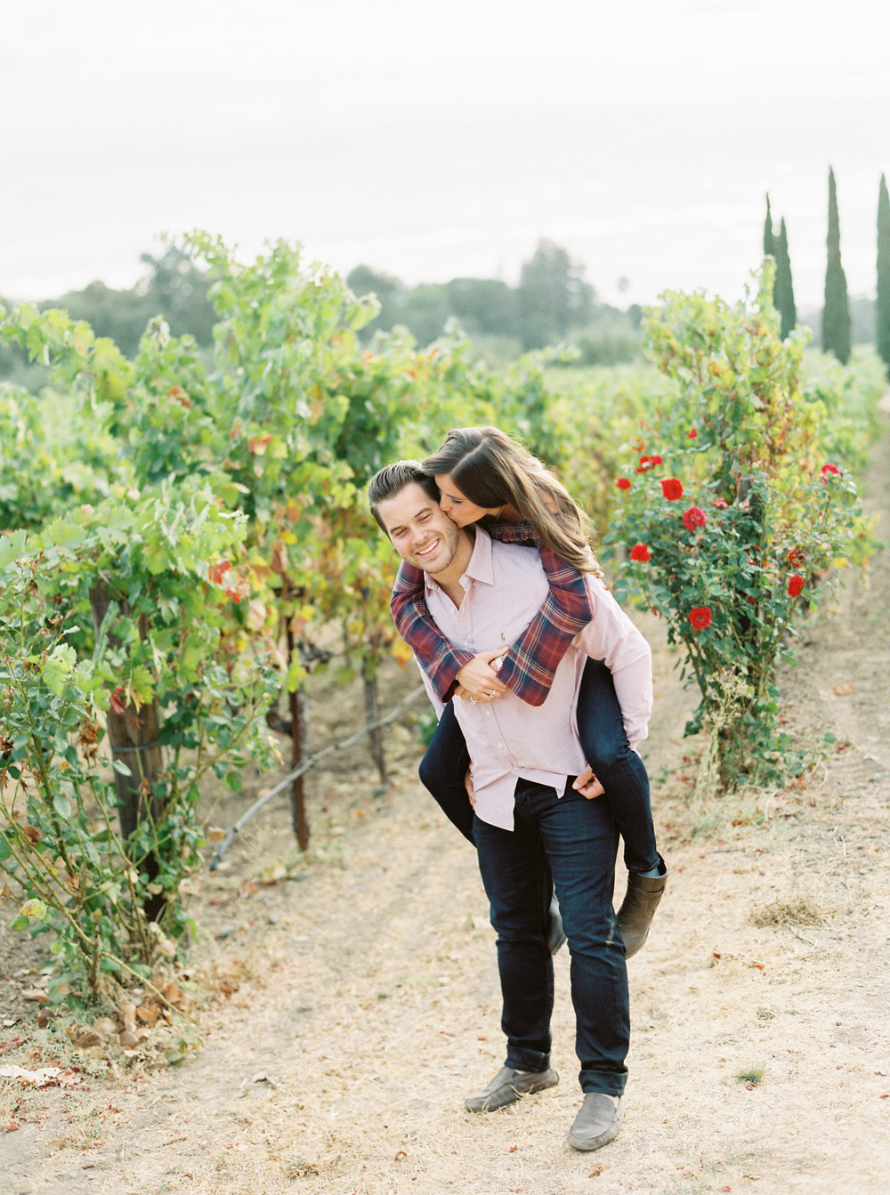 Napa-engagement-photography-41.jpg