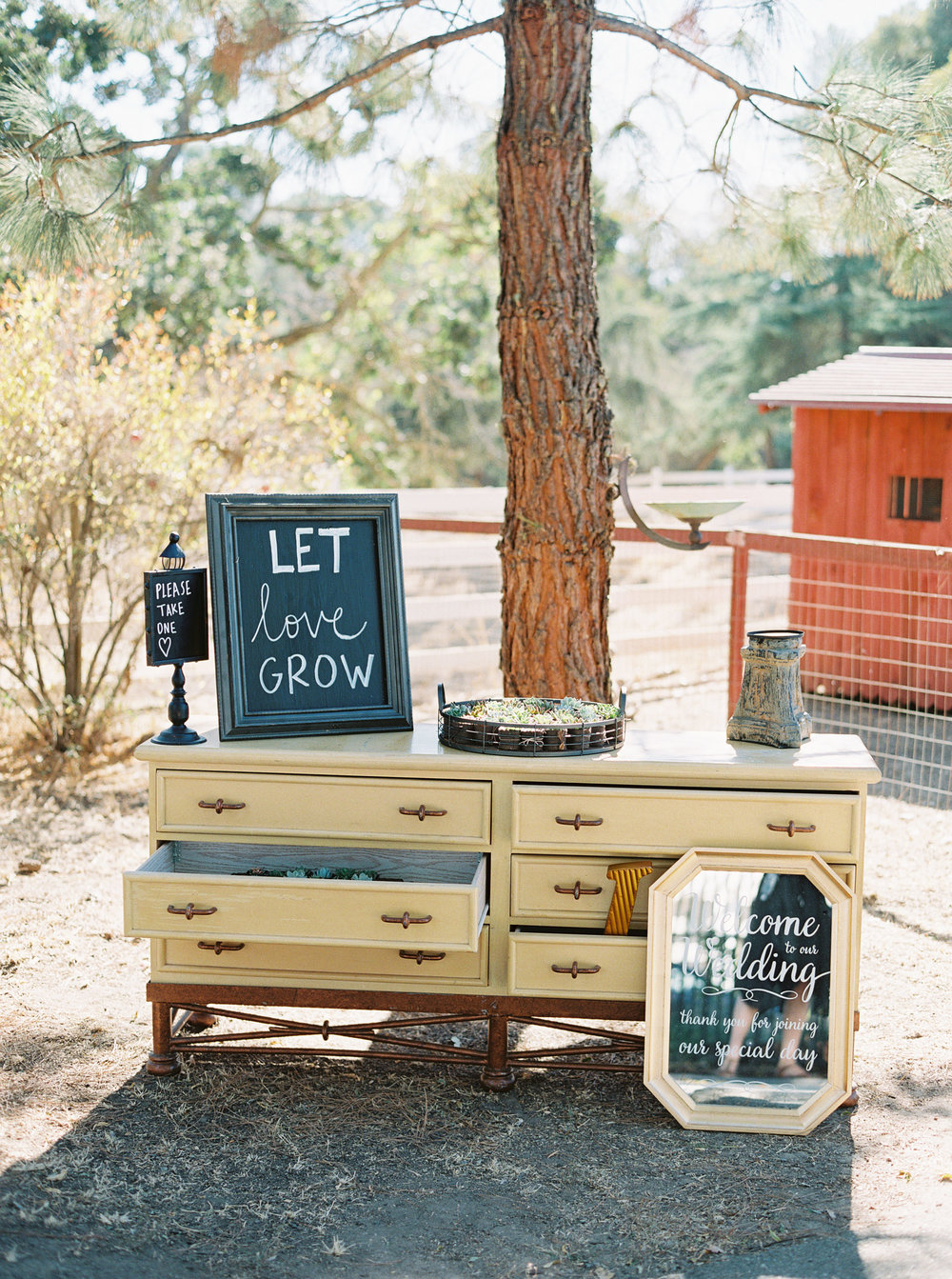 rustic-inspired-ranch-wedding-in-livermore-california-43.jpg