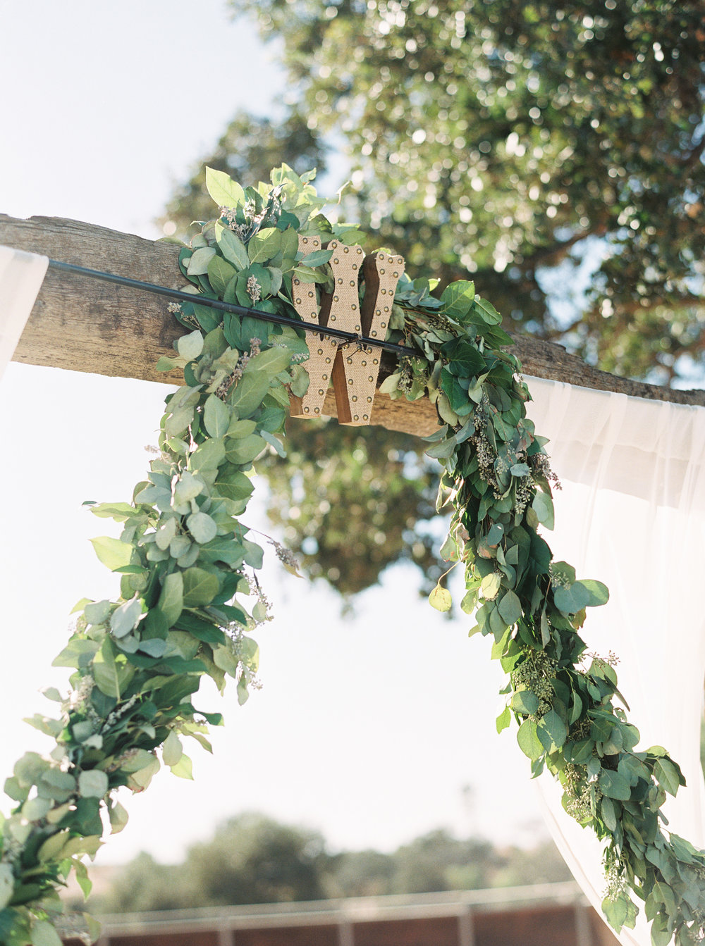 rustic-inspired-ranch-wedding-in-livermore-california-56.jpg