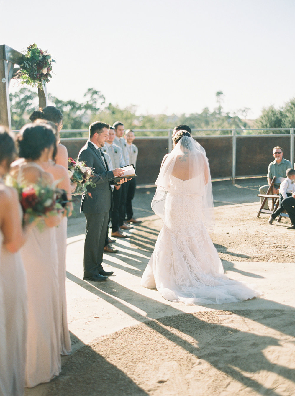 rustic-inspired-ranch-wedding-in-livermore-california-111.jpg
