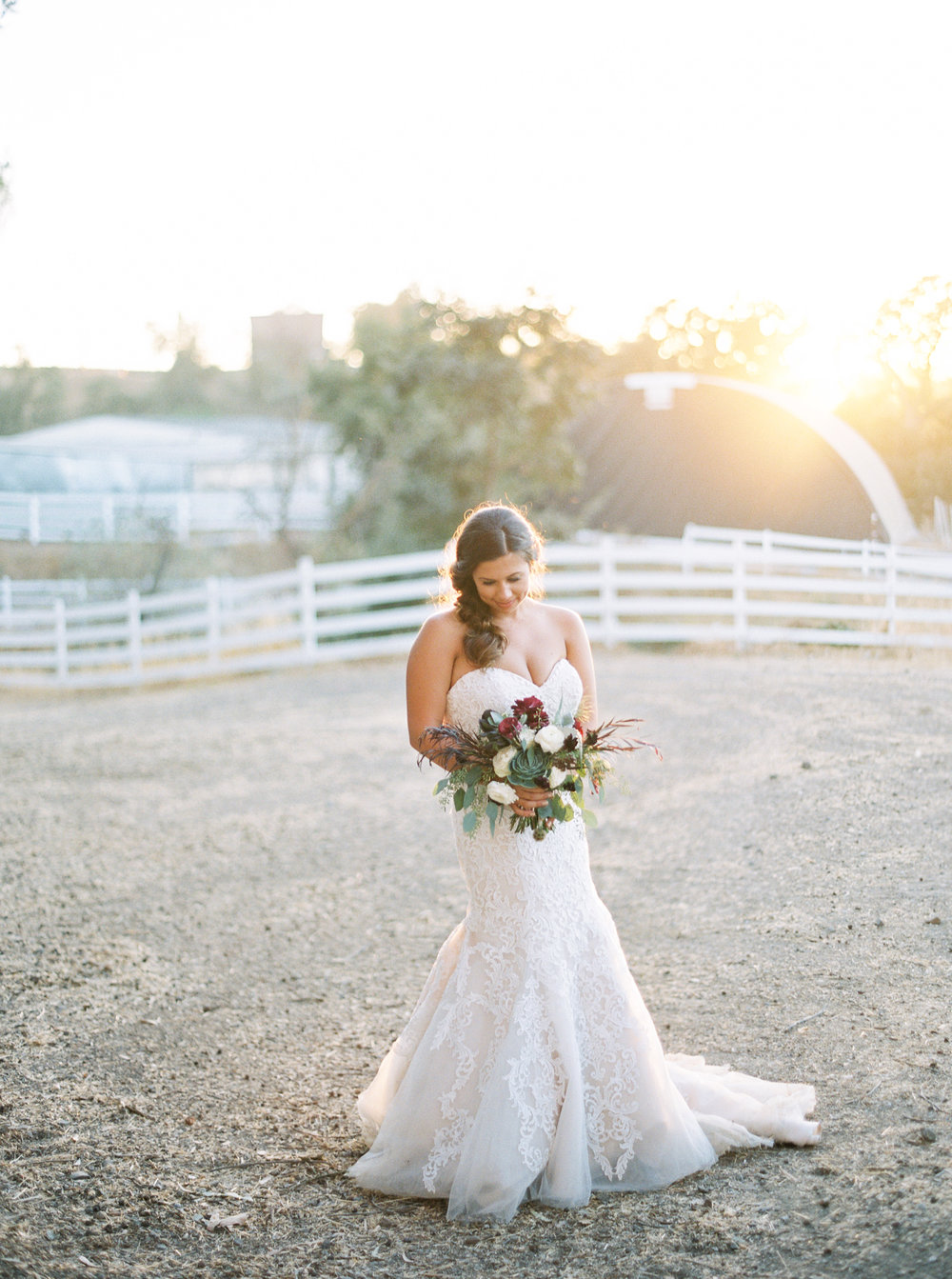 rustic-inspired-ranch-wedding-in-livermore-california-142.jpg