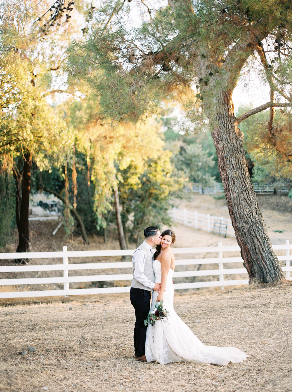 rustic-inspired-ranch-wedding-in-livermore-california-137.jpg