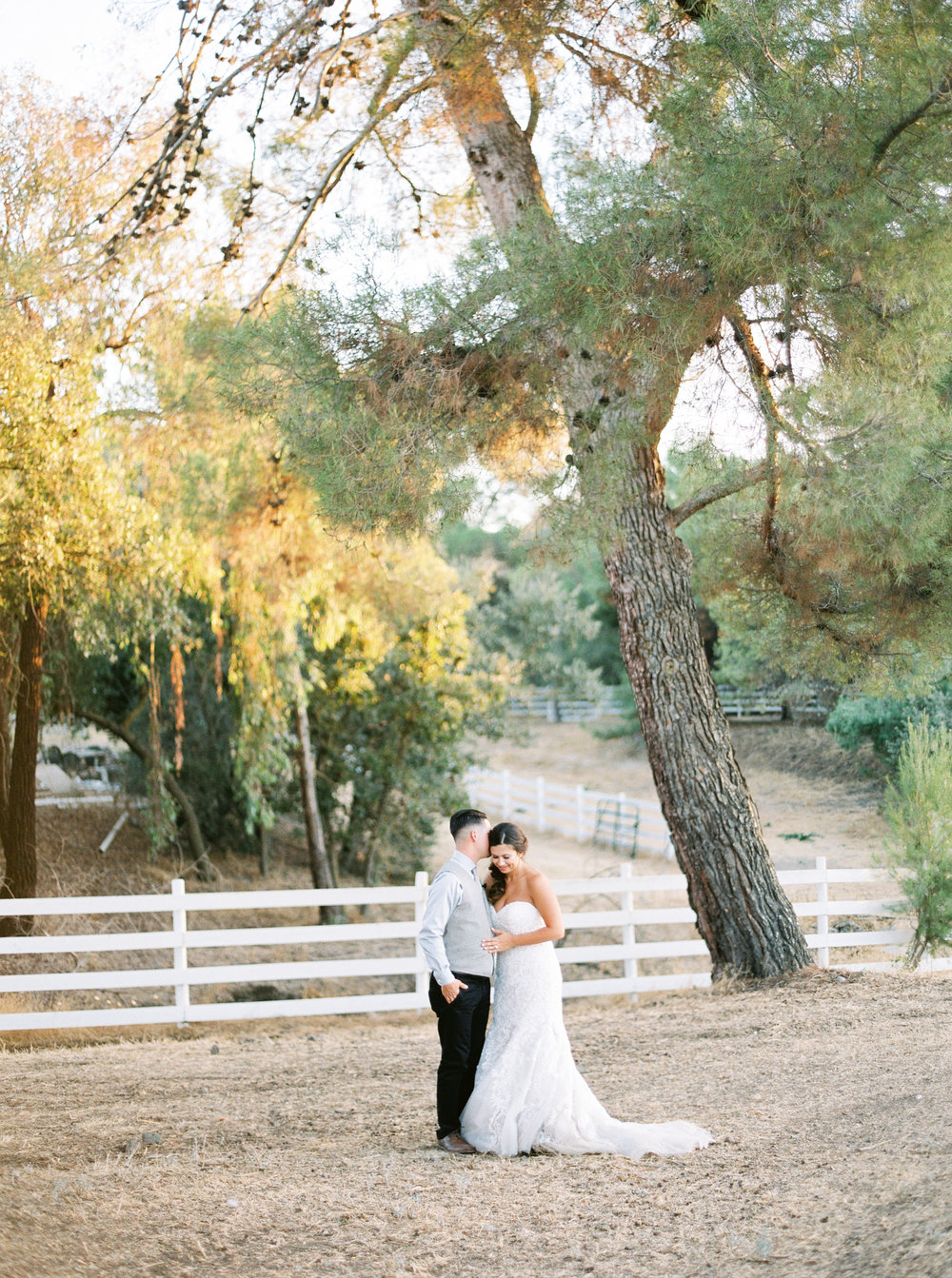 rustic-inspired-ranch-wedding-in-livermore-california-140.jpg