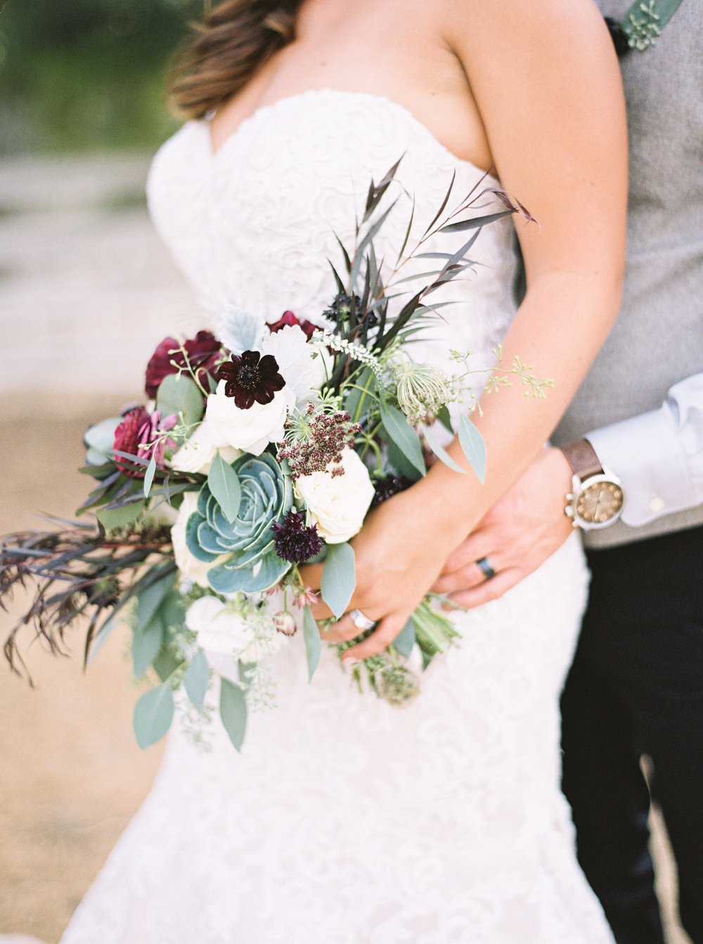 rustic-inspired-ranch-wedding-in-livermore-california-72.jpg