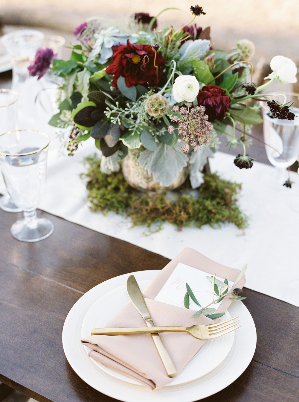 rustic-inspired-ranch-wedding-in-livermore-california-81.jpg