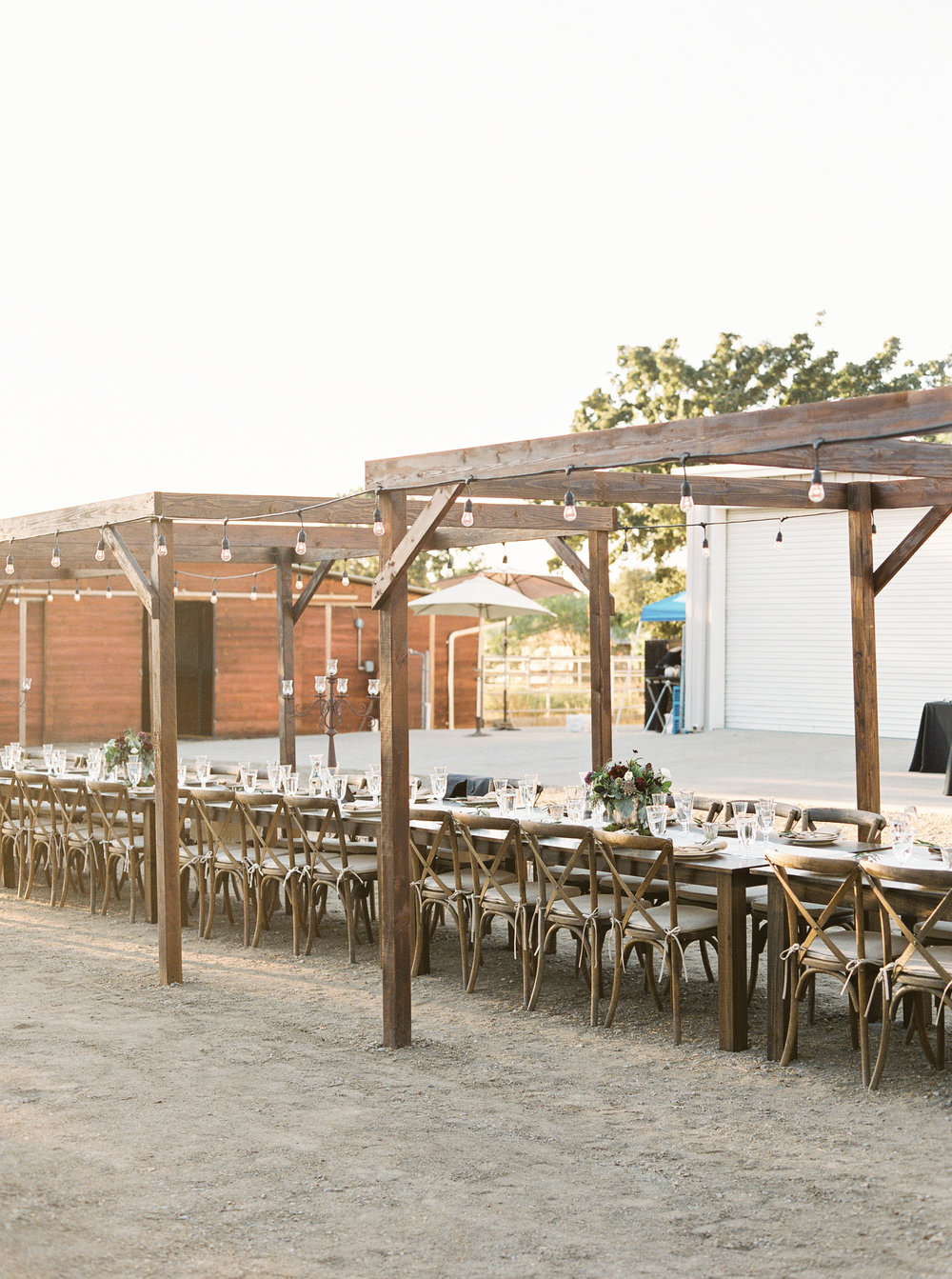 rustic-inspired-ranch-wedding-in-livermore-california-83.jpg