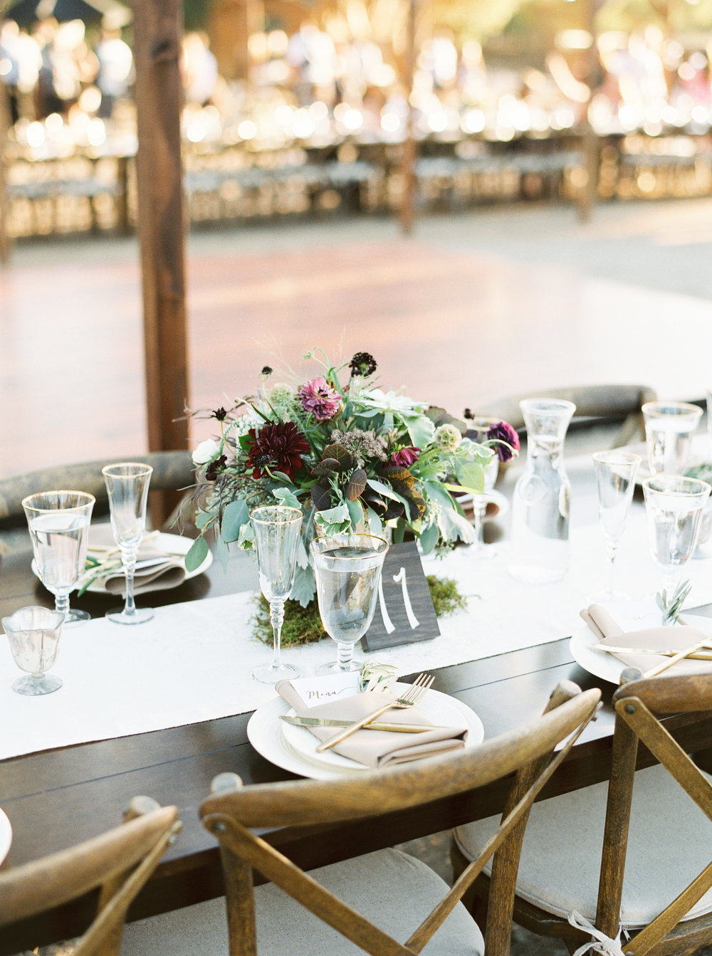 rustic-inspired-ranch-wedding-in-livermore-california-87.jpg