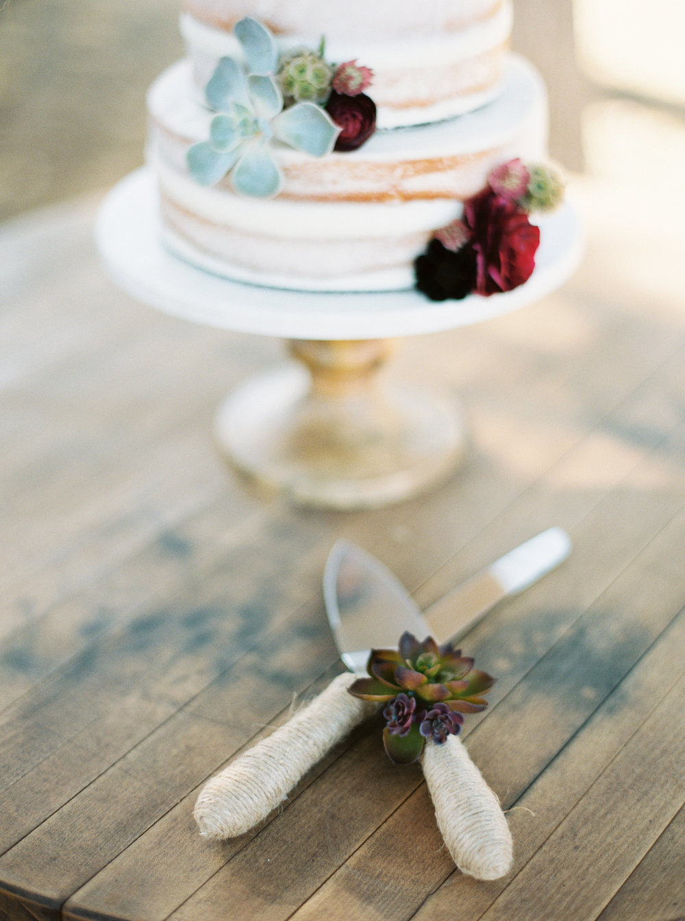 rustic-inspired-ranch-wedding-in-livermore-california-109.jpg