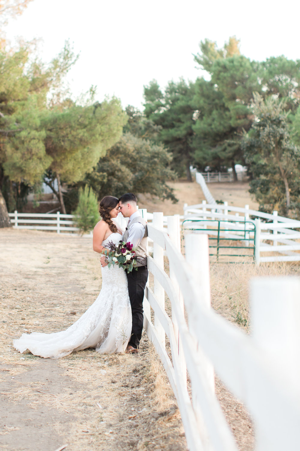 rustic-inspired-ranch-wedding-livermore-california-1-4.jpg