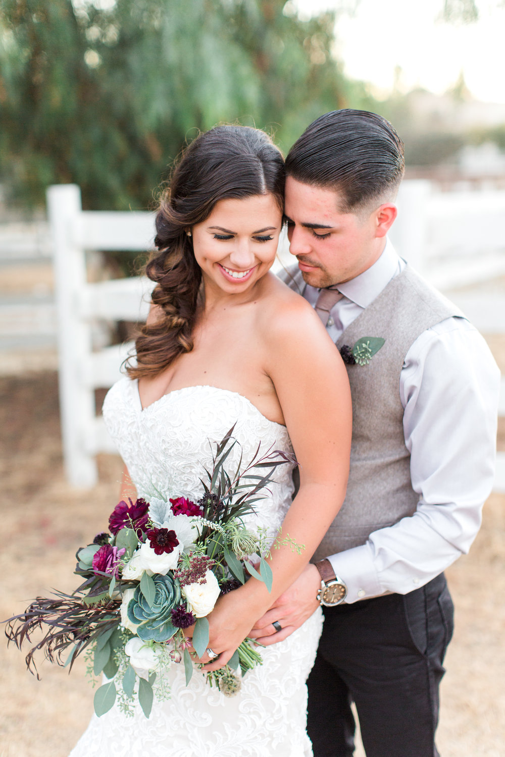 rustic-inspired-ranch-wedding-livermore-california-1-6.jpg