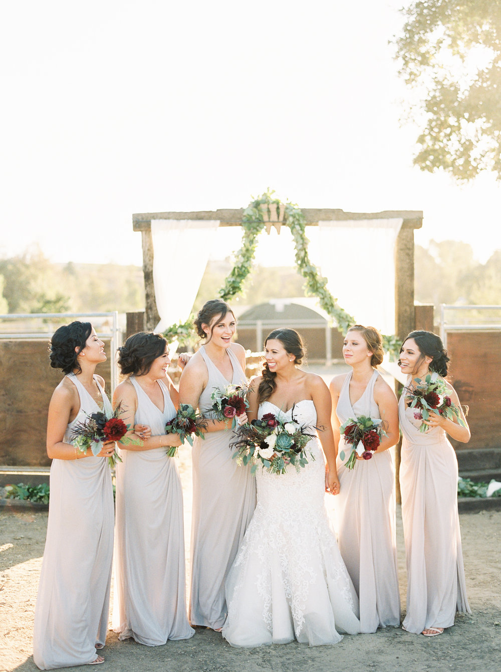 rustic-inspired-ranch-wedding-livermore-california-2-2.jpg