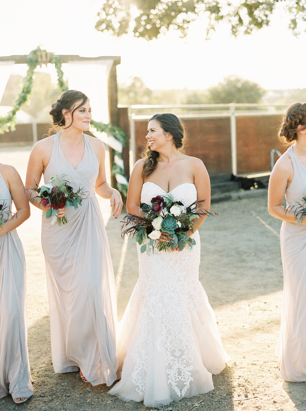 rustic-inspired-ranch-wedding-livermore-california-3-2.jpg