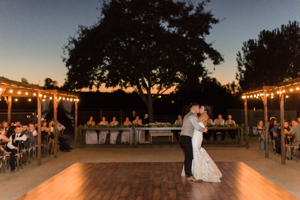 rustic-inspired-ranch-wedding-livermore-california-87.jpg