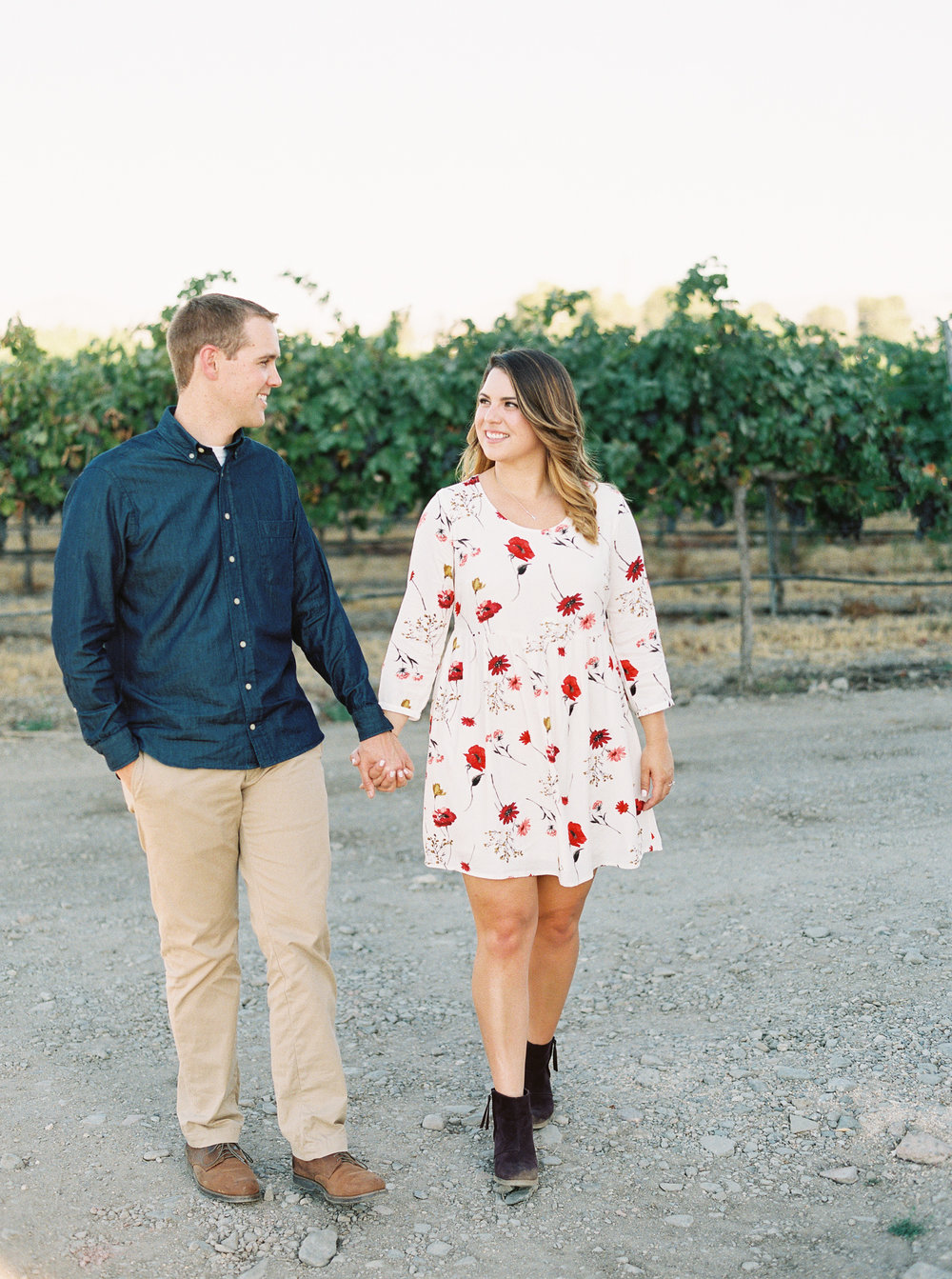 Del-Valle-Livermore-engagement-29.jpg