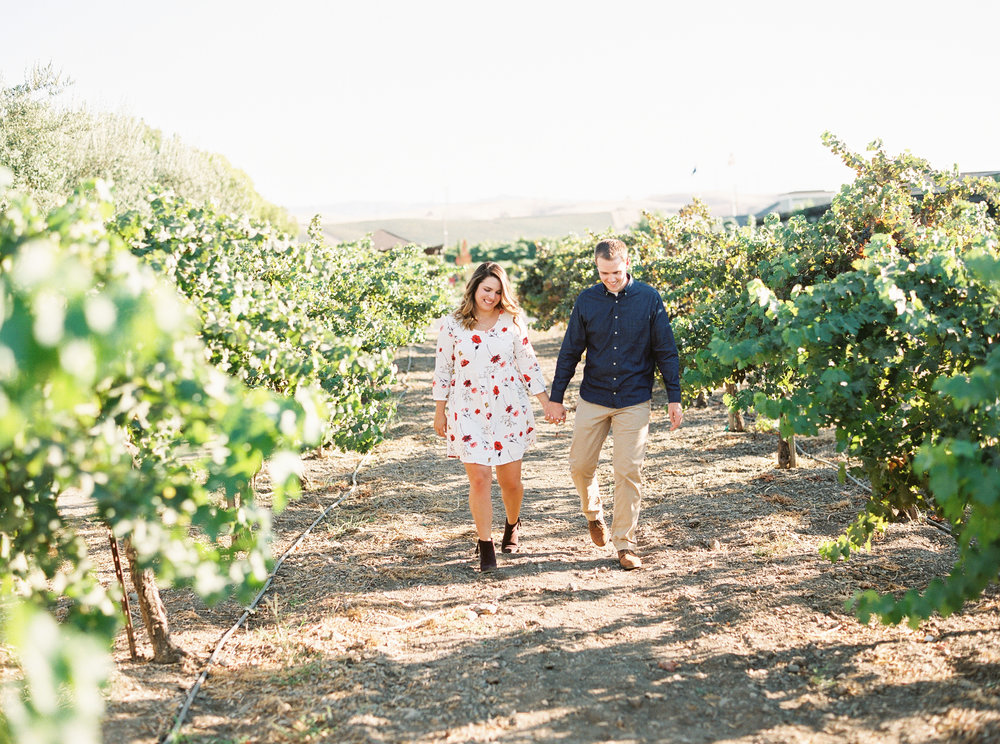 Del-Valle-Livermore-engagement-108.jpg