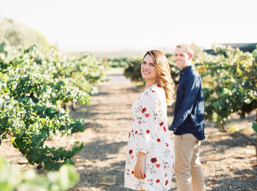 Del-Valle-Livermore-engagement-104.jpg