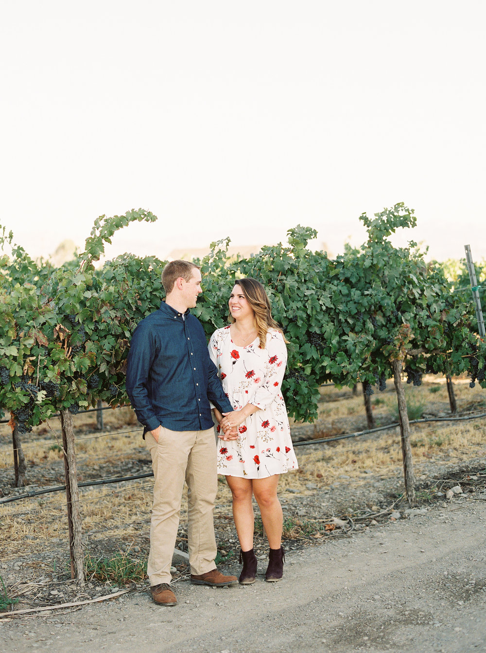 Del-Valle-Livermore-engagement-106.jpg