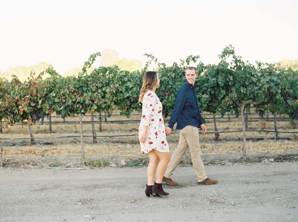 Del-Valle-Livermore-engagement-40.jpg