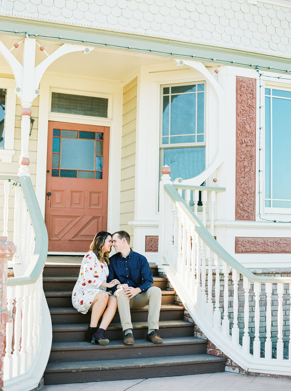 Del-Valle-Livermore-engagement-45.jpg