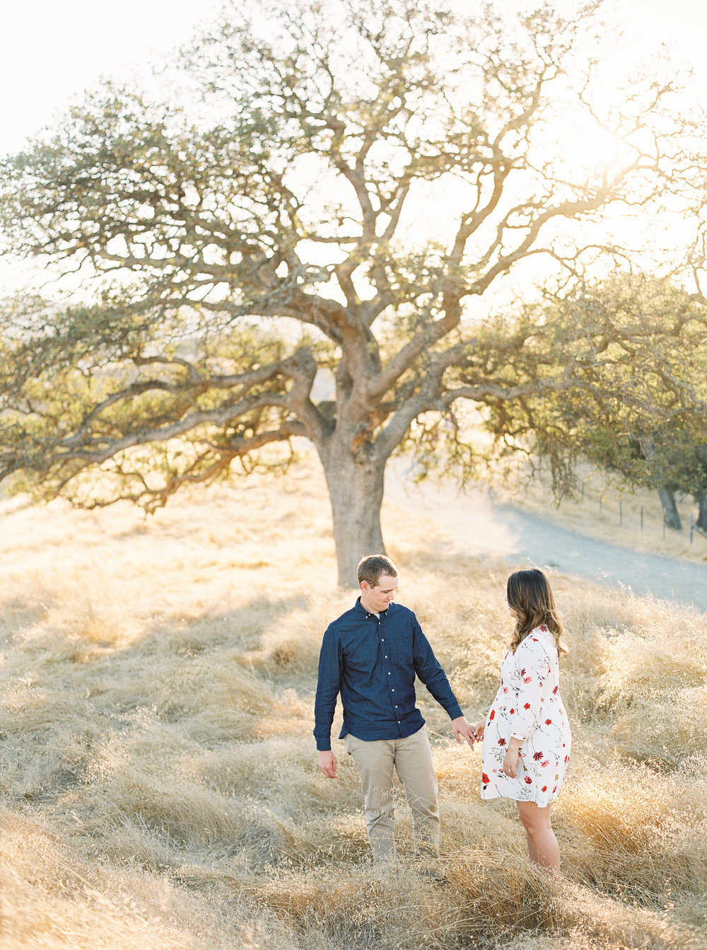 Del-Valle-Livermore-engagement-76.jpg