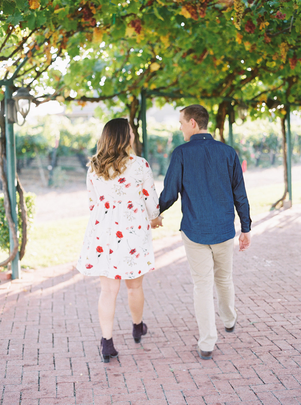 Del-Valle-Livermore-engagement-66.jpg