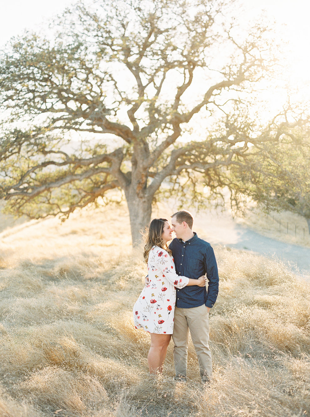 Del-Valle-Livermore-engagement-75.jpg
