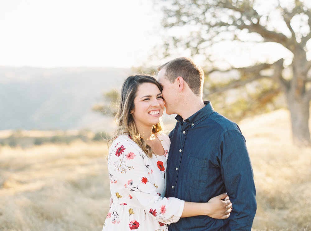 Del-Valle-Livermore-engagement-73.jpg