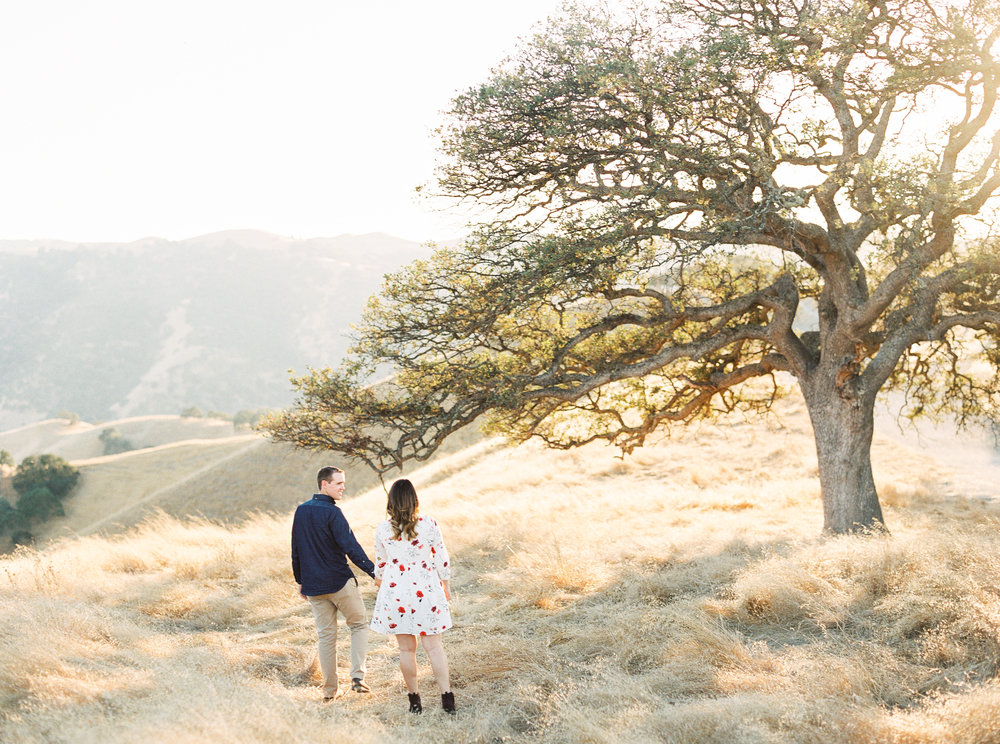 Del-Valle-Livermore-engagement-1.jpg