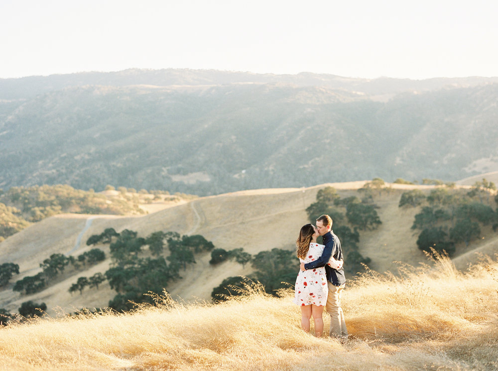 Del-Valle-Livermore-engagement-8.jpg