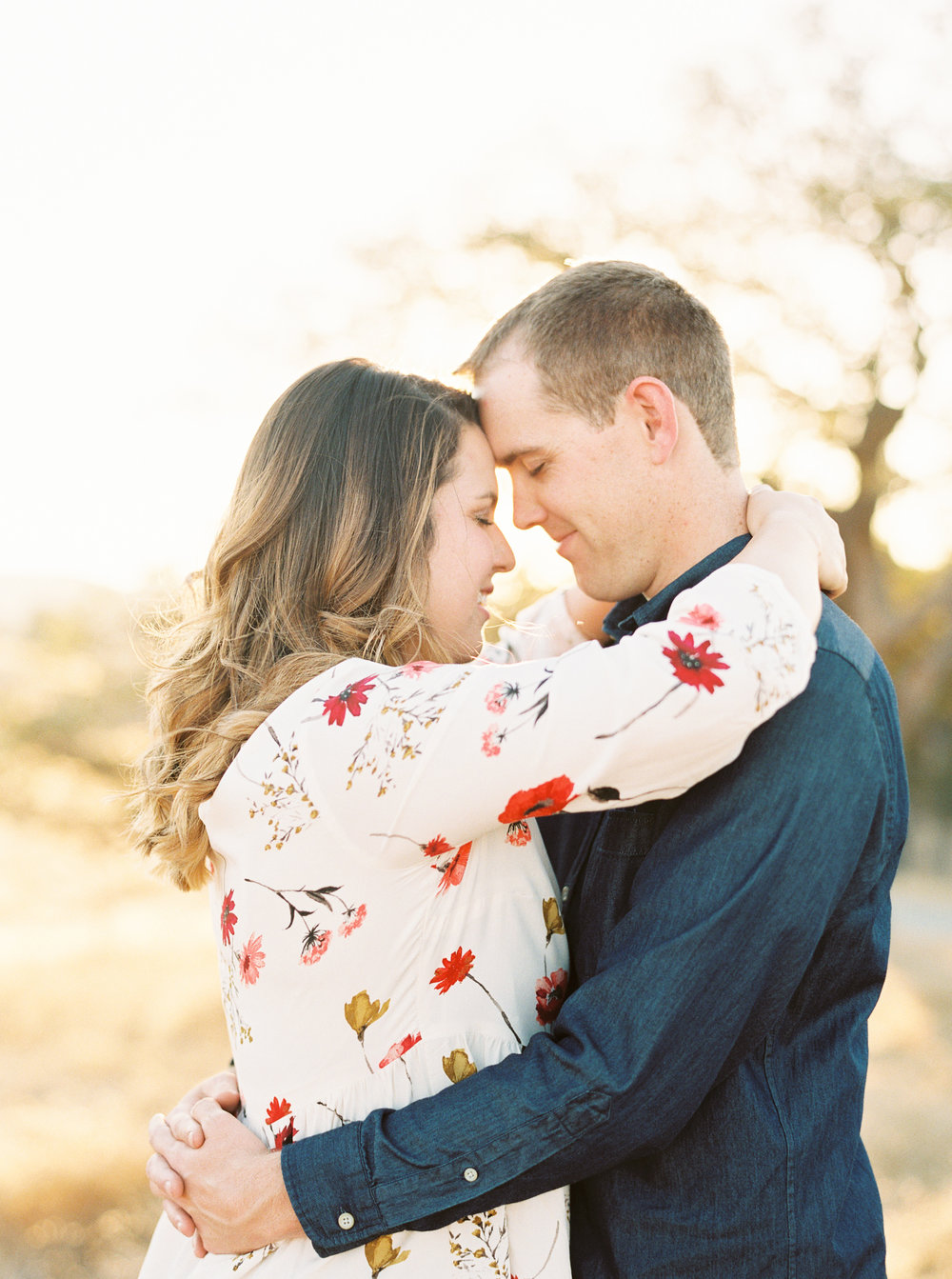 Del-Valle-Livermore-engagement-13.jpg